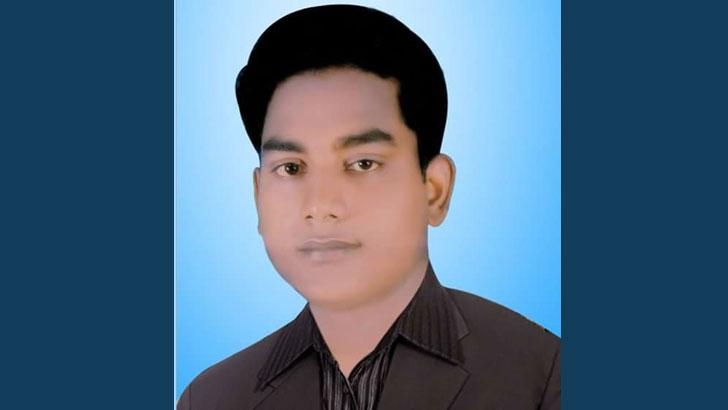 মানিকগঞ্জ