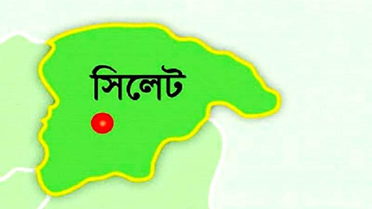 https://www.jugantor.com/assets/news_photos/2018/01/03/image-2641-1514998994.jpg