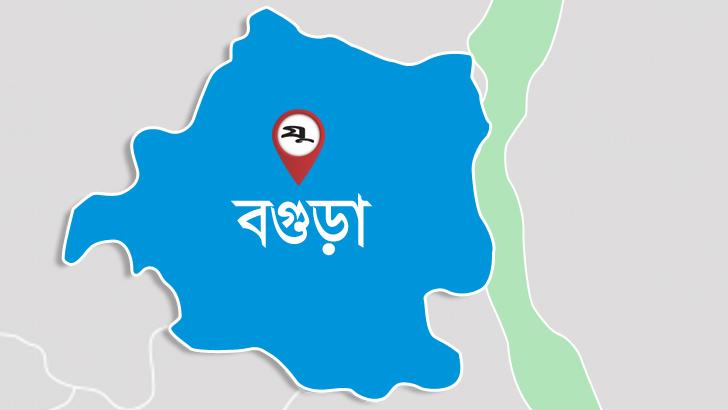 বগুড়ায় সালিশে জোরপূর্বক তালাক-চাঁদাবাজি, ২ মাতব্বর গ্রেফতার
