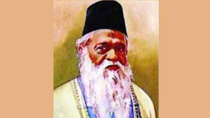 ড. মুহম্মদ শহীদুল্লাহ