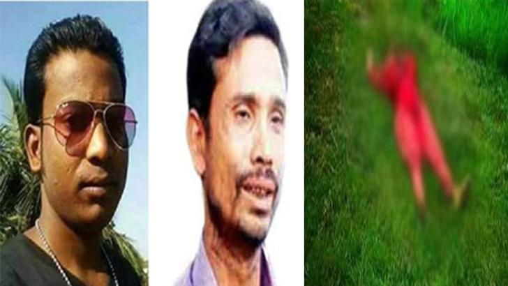 হবিগঞ্জের বিউটি হত্যা: বাবাসহ ৩ জনের বিরুদ্ধে চার্জশিট