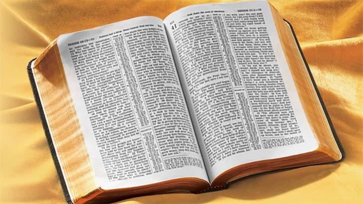 ৪ অক্টোবর: ইতিহাসে আজকের এই দিনে