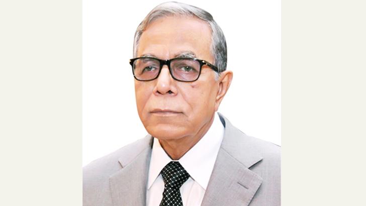 আবদুল হামিদ