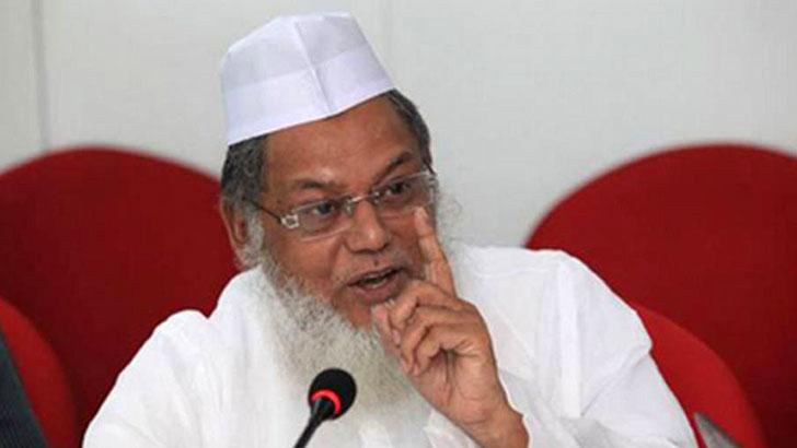 চকবাজারের আসল ঘটনা বের করতে হবে: ফরীদ উদ্দীন মাসউদ