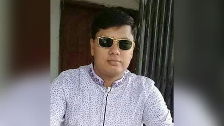 দুর্নীতির অভিযোগে ইউপি চেয়ারম্যান বরখাস্ত