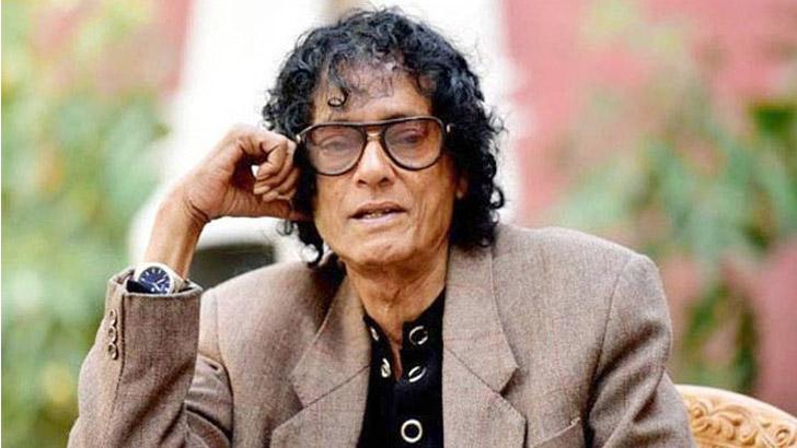 জনপ্রিয় কৌতুক অভিনেতা টেলি সামাদ আর নেই