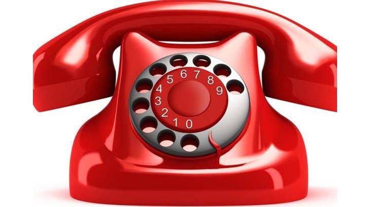 সাত দিন বন্ধ থাকবে গুলশানের ২ হাজার টেলিফোন