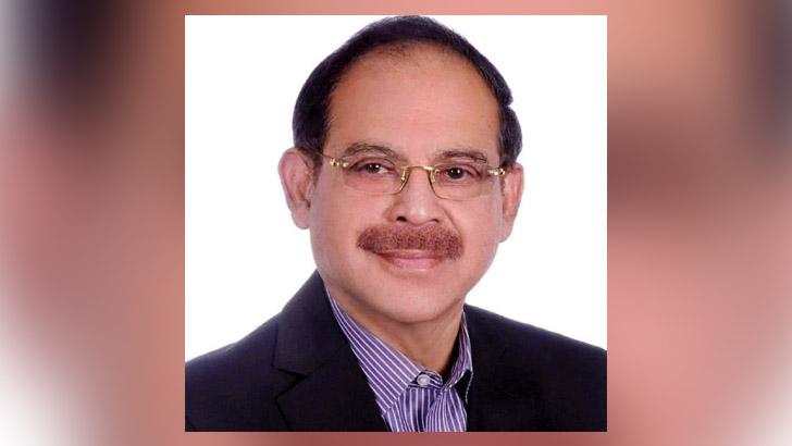 বগুড়া জেলা বিএনপির আহ্বায়ক গোলাম মোহাম্মদ সিরাজ এমপি নির্বাচিত