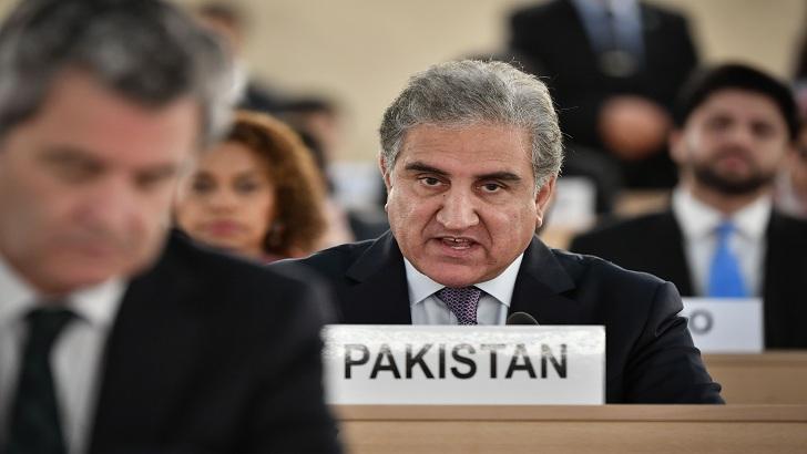 কাশ্মীর: ভারতের সঙ্গে আকস্মিক যুদ্ধের আশঙ্কা দেখছে পাকিস্তান