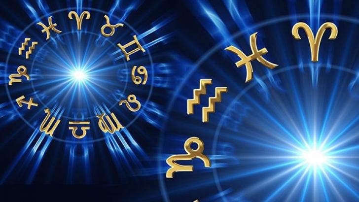 ১৪ সেপ্টেম্বর: আজকের দিনটি কেমন যাবে?