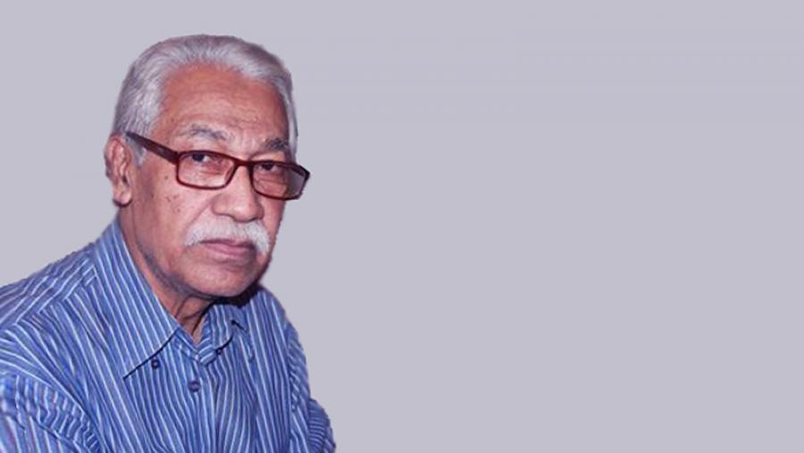 জীবনে যা পেয়েছি সেটাও অনেক : শেখ সাদী খান