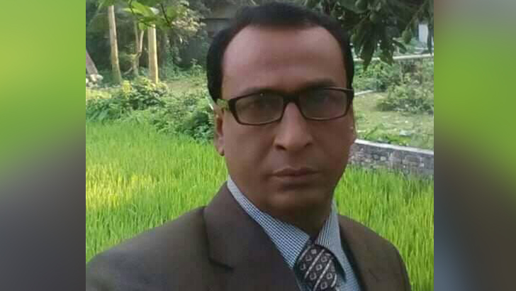 লুৎফর রহমান