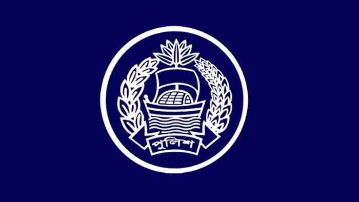 ভোলার ঘটনার যে ব্যাখ্য দিল পুলিশ সদর দফতর