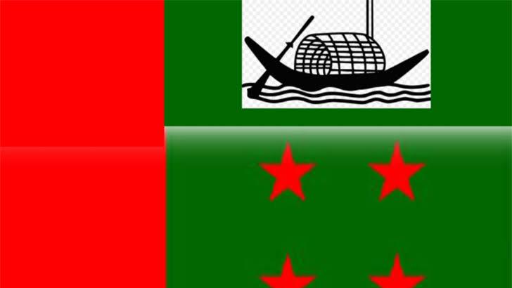 সাতক্ষীরা জেলা আ'লীগ: 'অনুপ্রবেশকারীদের' তালিকা তৈরি শুরু