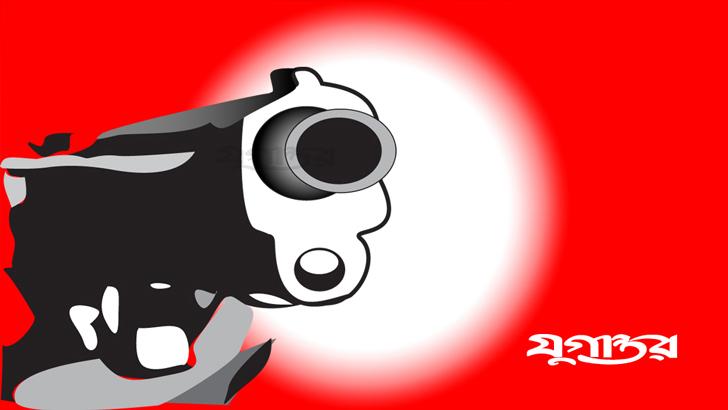 পোরশা সীমান্তে বিএসএফের গুলিতে ৩ বাংলাদেশি নিহত