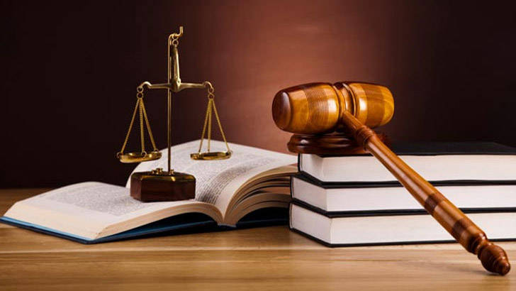 আমানত সুরক্ষা আইন