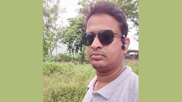 দিনাজপুরে ছাত্রদল নেতাকে কুপিয়ে হত্যা