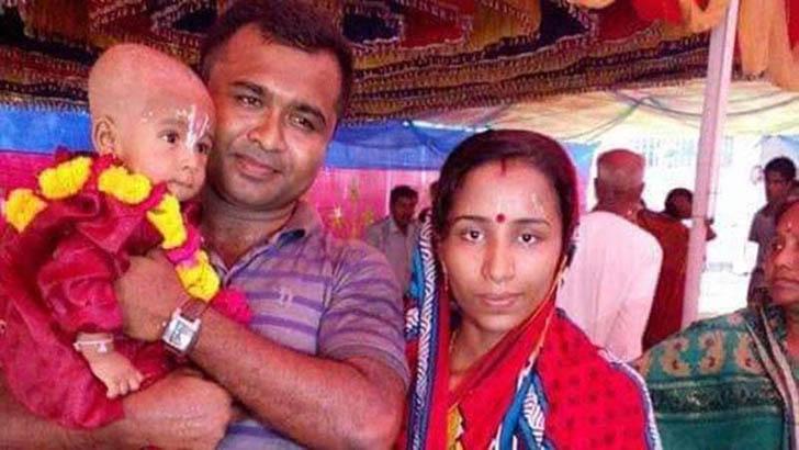 কর্ণফুলী নদীতে নৌকাডুবি: নিখোঁজ মা-ছেলের লাশ উদ্ধার