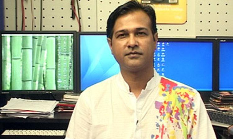 বাংলা গানের যুবরাজ আসিফ আকবর