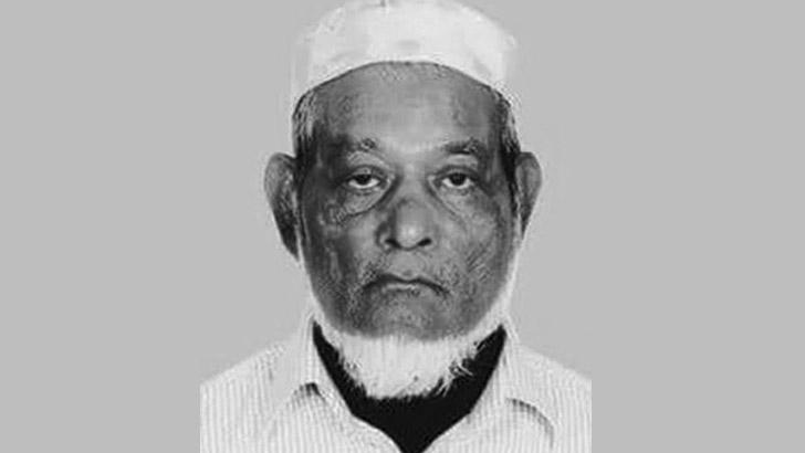 সাবেক এমপি রহিম উদ্দিন ভরসা আর নেই