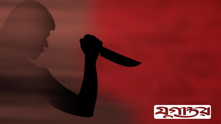 টেকনাফে স্বামীর ছুরিকাঘাতে নারী নিহত