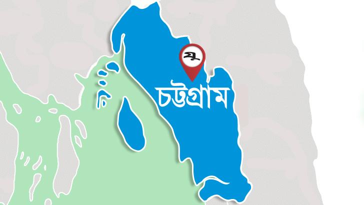 চট্টগ্রাম ম্যাপ