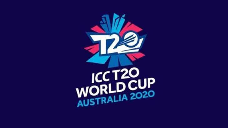 টি-টোয়েন্টি বিশ্বকাপ