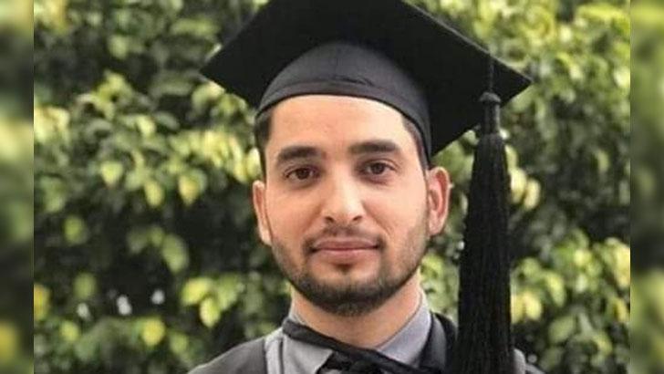 করোনায় পাকিস্তানের 'বীর চিকিৎসকের' মৃত্যু
