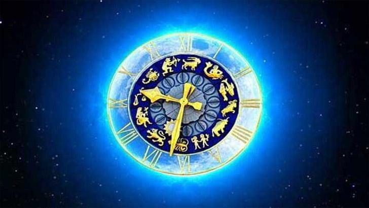 ৩০ মার্চ: আজকের দিনটি কেমন যাবে?