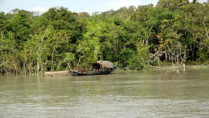 সুন্দরবনে ফারুক বাহিনীর প্রধান 'বন্দুকযুদ্ধে' নিহত