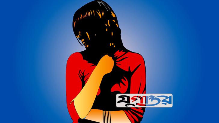 সন্দ্বীপে স্কুলছাত্রীকে ধর্ষণ করল ম্যানেজিং কমিটির সদস্যের ছেলে