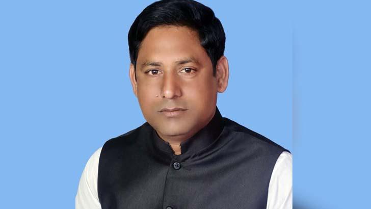 মো. রুকনুজ্জামান পল্লব