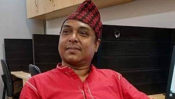 মাহমুদুল হাকিম অপু।