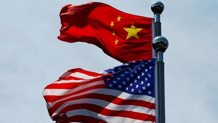 করোনায় উত্তেজনার মধ্যেই চীনা সাংবাদিকদের ওপর মার্কিন বিধিনিষেধ