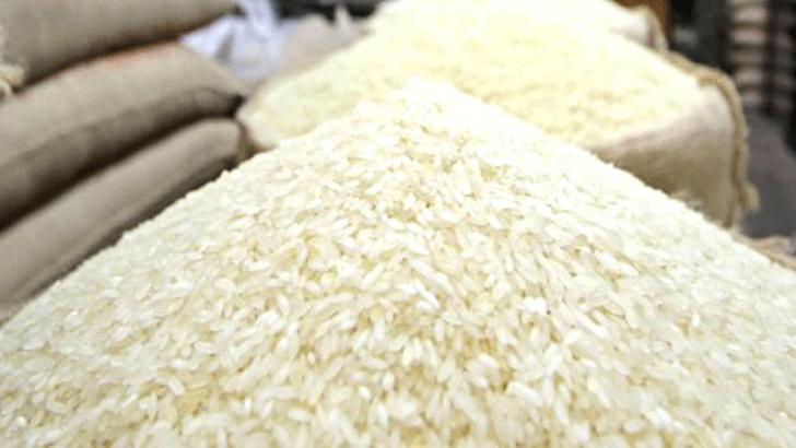 মাধবপুরে সরকারি ৪৫০ কেজি চাল জব্দ, ব্যবসায়ীর কারাদণ্ড