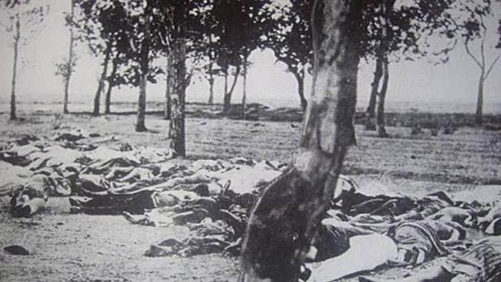 চুকনগর : আরেক জালিয়ানওলাবাগ