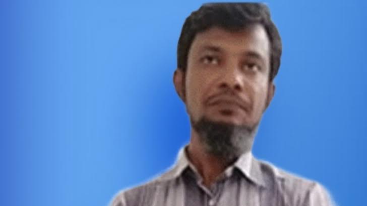 লুৎফর রহমান সোহাগ