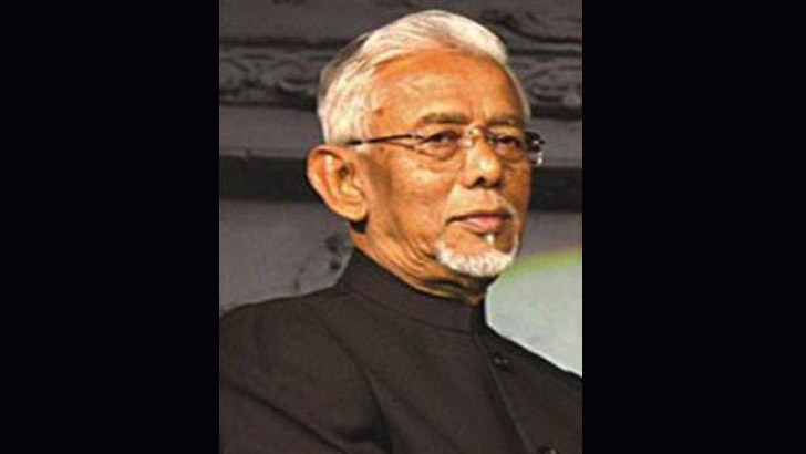 আবদুল মোনেম।