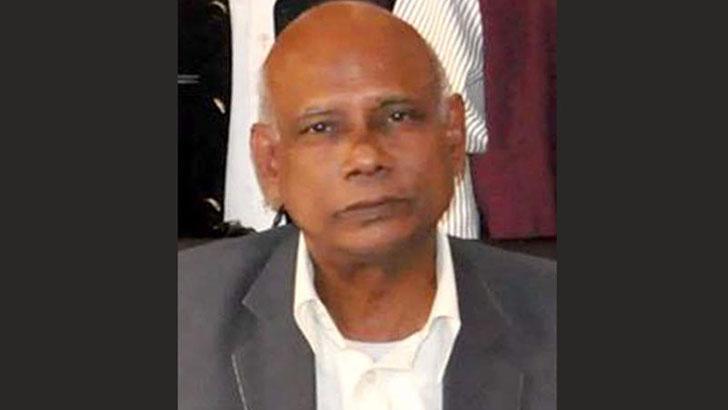 মোলাজ্জেম হোসেন সাচ্চু
