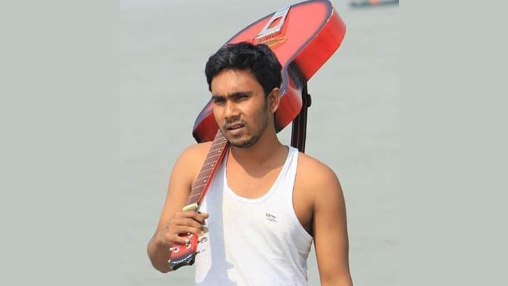 আবুল বাশার আশিক