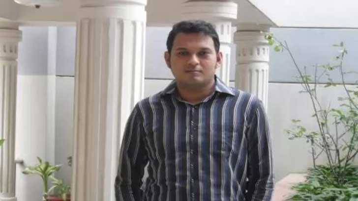 কোভিড-১৯ কেড়ে নিল বাংলাদেশ ব্যাংক কর্মকর্তার প্রাণ