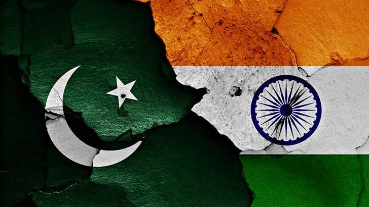 পাকিস্তান সেনাবাহিনী