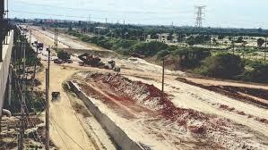 খুলনা-মোংলা রেললাইন নির্মাণ, প্রকল্পের মেয়াদ ও ব্যয় বৃদ্ধির লাগাম টানুন