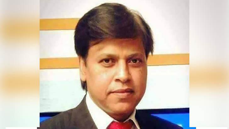 পাপলুকাণ্ড: কুয়েতি সরকারি কর্মকর্তা ও রাজনীতিবিদ গ্রেফতার