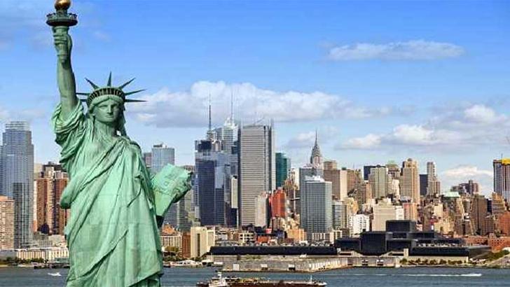 ১৭৭৬ সালের এই দিনে যুক্তরাষ্ট্র, গ্রেট বৃটেন হতে স্বাধীনতা লাভ করে