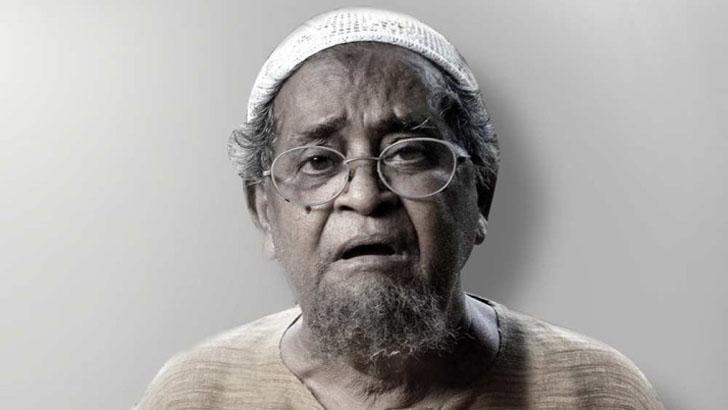 করোনায় ভারতীয় চলচ্চিত্র অভিনেতার মৃত্যু
