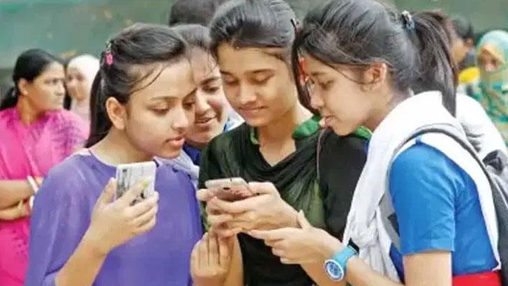 'শিক্ষার্থীদের ইন্টারনেট ব্যবহারে সুখবর আসছে'