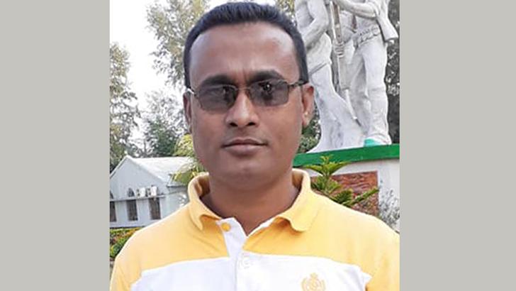 কামাল উদ্দিন