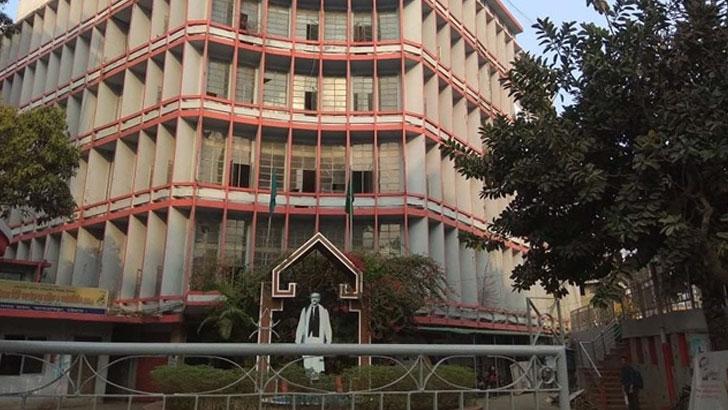 চট্টগ্রাম সিটির ভোট হচ্ছে না, প্রশাসক নিয়োগ আগস্টে