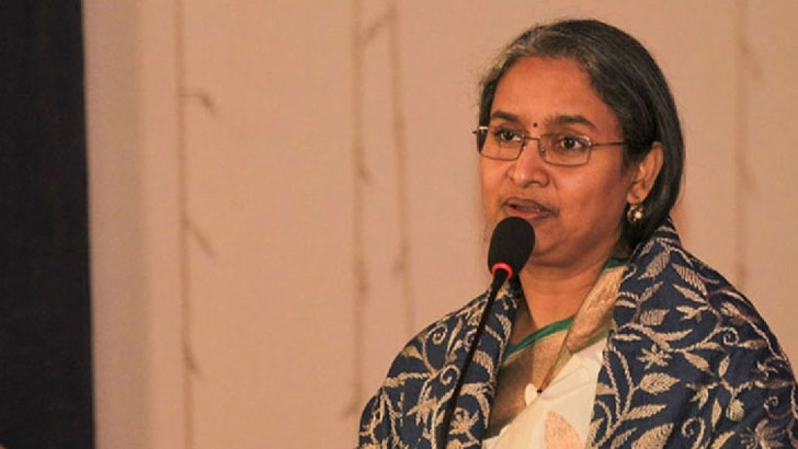 সরকার আর শিক্ষিত বেকার তৈরিকরতে চায় না: শিক্ষামন্ত্রী